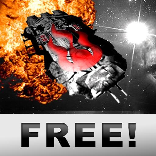 Black Matter FREE