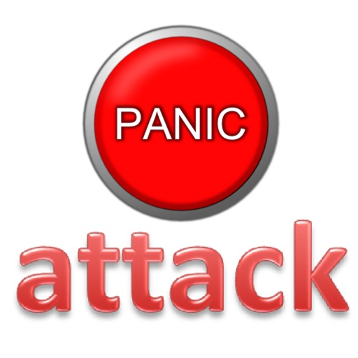 Panic Attack PHILS icon