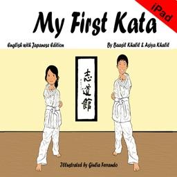My First Kata Lite