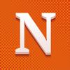 Newseek