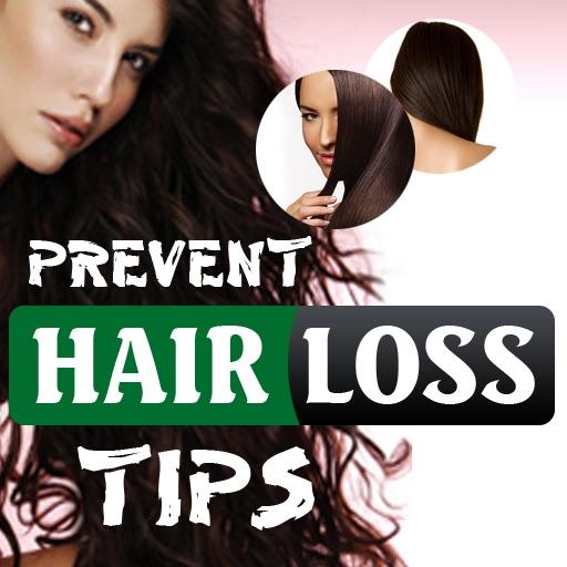 Prevent Hair Loss Tips