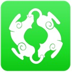 虎符密语 icon