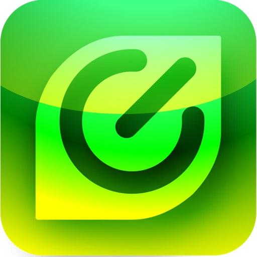 AppsPower