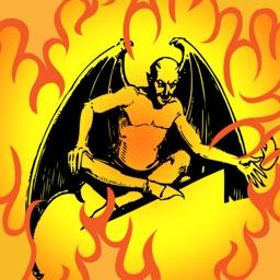 The Encyclopedia of Demons