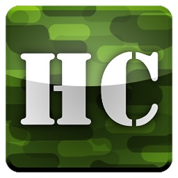 Hunting Calls/Sonidos de Cacería