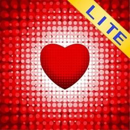 Valentine Card(LITE)