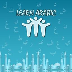 LearnArabic...
