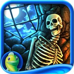 Gravely Silent: House of Deadlock HD (Full)