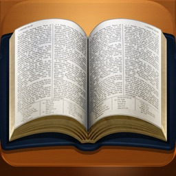 LDS Scriptures - The Book of Mormon