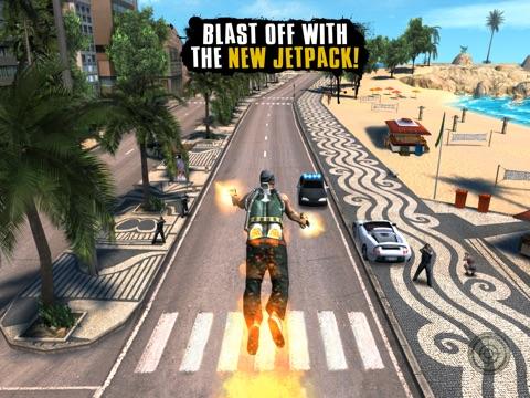 gangstar rio download ipad free