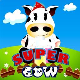 Super Cow Lite