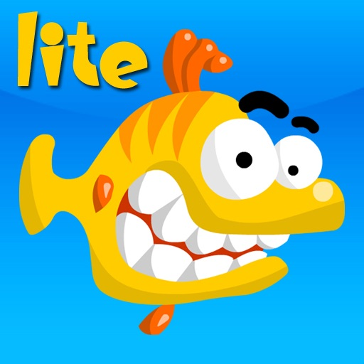 Tigerfish Lite