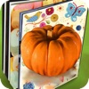 download Thanksgiving Wallpapers