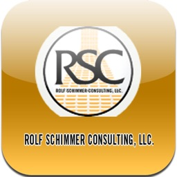 Rolf Schimmer Consulting