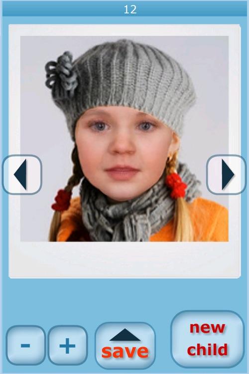 Children Preview screenshot-4