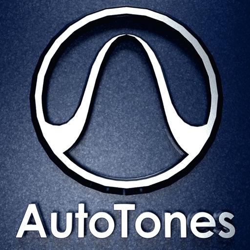 AutoTones