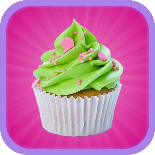 Cupcake Yum!