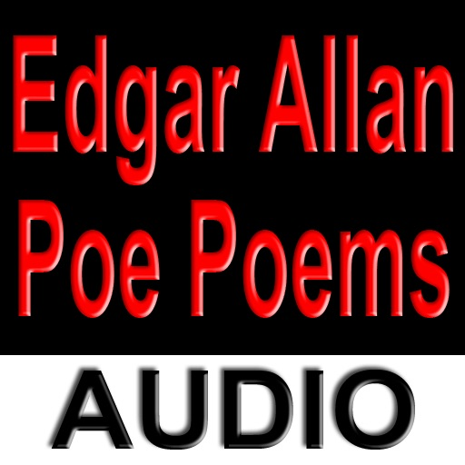 Edgar Allan Poe - Audio Poem Collection