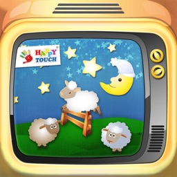 Baby Sleep TV (by Happy-Touch)