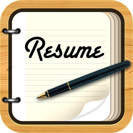 Resume Express