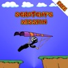Scratchys Mission Free