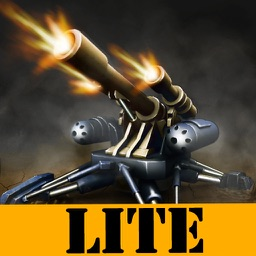 Battle Defender Lite