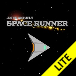 Space Runner Lite