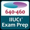 CCNA Voice Exam Prep