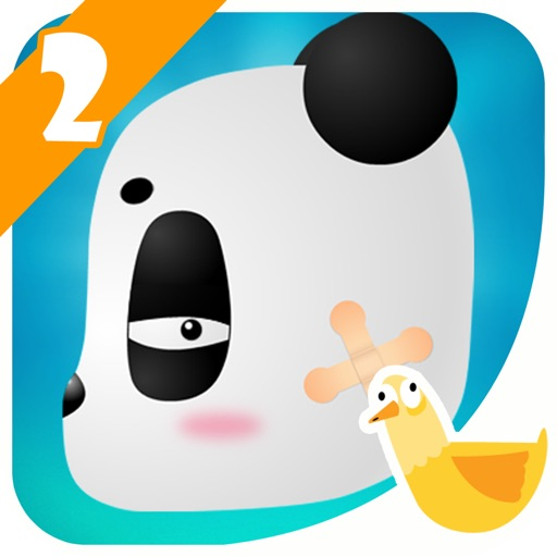 Fortune Panda 2