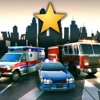 Rescue City Full (AppStore Link)