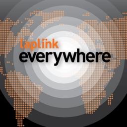 Laplink Everywhere 5 App