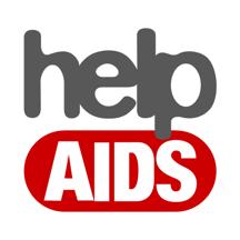 HelpAids