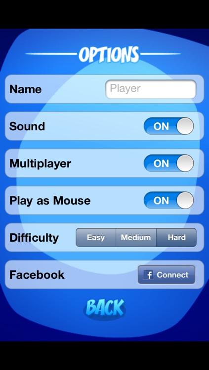 Catcha Mouse 2 screenshot-3
