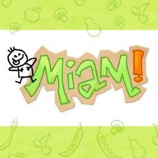 Activities of MIAM!