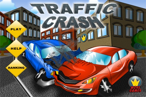 Traffic Crash
