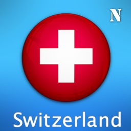 Switzerland Travelpedia