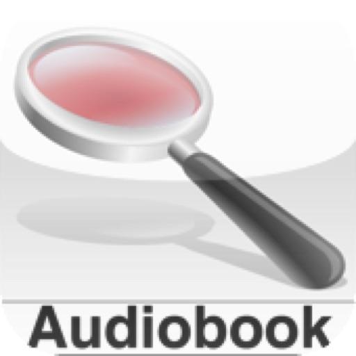 Memoirs of Sherlock Holmes ( Audiobook + Text )