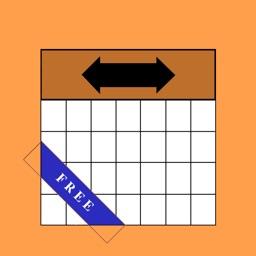 Calendar Translator Free