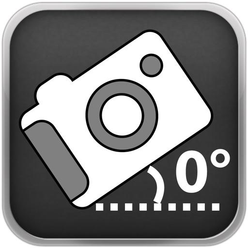 0° Camera (FREE)