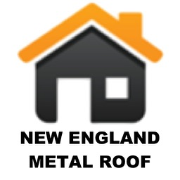Metal Roofing Calculator
