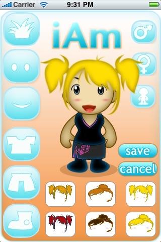 iFun screenshot-1