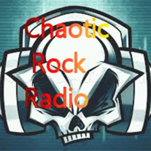 Chaotic Rock Radio