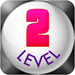 Learn Every Day Series, Level 2