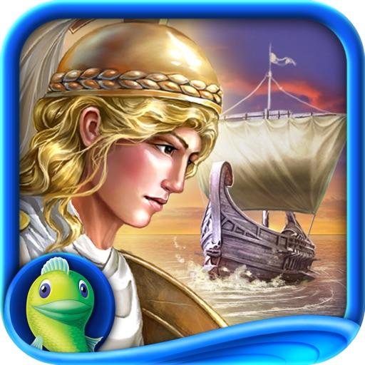 Odysseus: Long Way Home HD