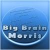 Big Brain Morris