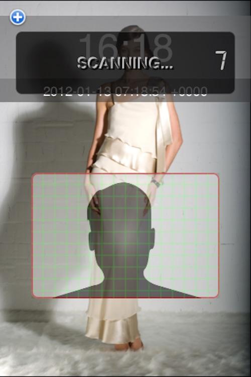 Face Meter FREE screenshot-3