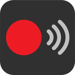 Voice Text Plus - Speech Translator and Dictation Assistant