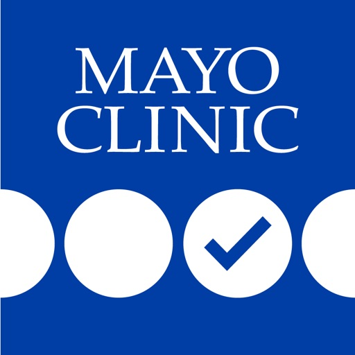 Mayo Clinic About Birth Control: Options for You