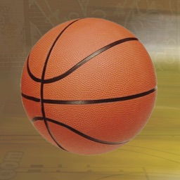 BasketBall Hoops Free +