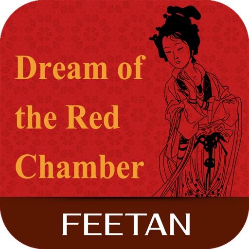 Dream of the Red Chamber · Feetan
